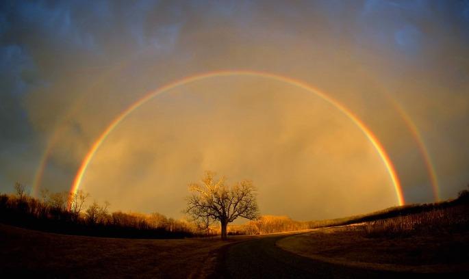 18-beautiful-rainbow-photography