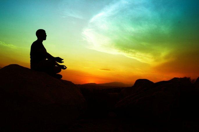 entrevo-keypersonofinfluence-get-started-meditation